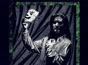arte Vampiro:La Mascarada