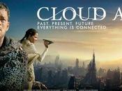 Esta semana estrena Atlas Nubes'