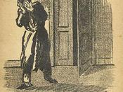 Tarea cole (4): metamorfosis Franz Kafka
