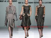 Todo sobre Madrid Fashion Week, Otoño/Invierno, 2013-2014