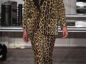 tendencias moda London Fashion Week para otoño invierno 2013 2014