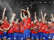 calidad deportistas españoles sitúa encima nivel país