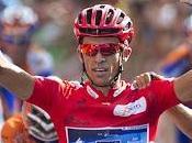 Dudas sobre nuevo éxito Contador