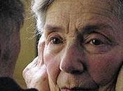 Críticas: 'Amor' (2012), donde título debería haber sido 'horror'