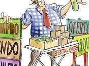 aporta vendedor proceso comercial poducto servicio total vende?