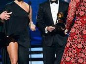 Grammys: hombre montó escenario Adele, cárcel