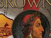 Nueva novela Brown, Infierno