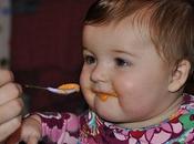 Darle bebé alimentos gluten puede prevenir celiaquía