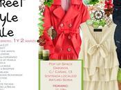 Sss4: street style sale madrid