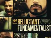 prometedor tráiler 'The Reluctant Fundamentalist'