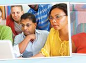 """Webinar: pedagogía aprendizaje-servicio solidario: ciudadanía activa calidad académica"""" febrero 2013"""