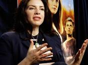 Stephenie Meyer, autora 'Crepúsculo', planea nueva trilogía