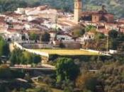 Ricos jamones ibéricos Jabugo, Huelva