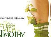 extraña vida Timothy Green (2013) Película Peter Hedges
