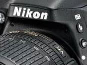 Nikon D7100 Anuncio Oficial