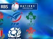 Previa tercera jornada naciones 2013