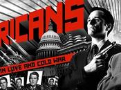 'The Americans' tendrá segunda temporada