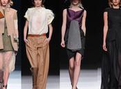 Mercedes Benz Fashion Week Madrid días