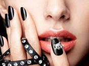 esmalte uñas efecto cuero