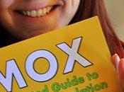 libro Mox, venta