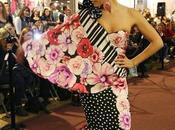 love flamenco sevilla style outlet!!!