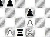 Sacrificios ajedrez (V): sacrificio intercepción