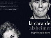 Cartas Alzheimer: Querido Padre, Ángel Bocalandro