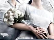 Nuevo póster Juegos Hambre Jennifer Lawrence