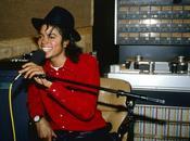 Michael Jackson como Jesucristo… según hermanos