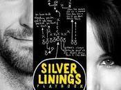 lado luminoso vida (Silver Linings Playbook) Crítica