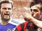 Analizando Manchester City-Chelsea