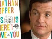Jason Bateman regresa This Where Leave
