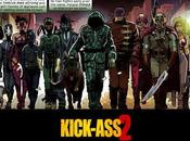 Kick-Ass [Cómic]