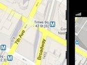 Google Developers: actualizó Maps para