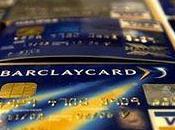 Como gastar us$16,000 tarjeta ajena decubierto
