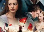 Miserables (Les Misérables)