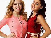 Ariana Grande Jenette McCurdy ¡hacen divertida versión Harlem Shake!