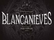 """Sale venta libro """"Blancanieves"""""""
