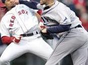 Crónicas beisboleras: Rivales, pero nunca enemigos