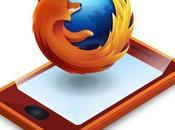 Deutsche Telekom anuncia primer móvil Firefox frabricado Alcatel #MWC2013