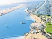 piscina grande mundo