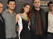 vampiros 'Amanecer Parte arrasan anti-Oscar