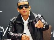 Daddy Yankee sobre veto música Cuba: 'Cosas tienen sentido'