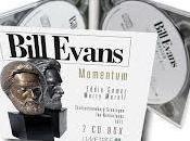 BILL EVANS: Momentum