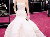 Oscars Academy Awards dressed!