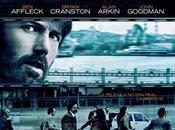 Ganadores Oscar 2013
