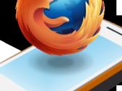 Telefónica desafía Google Apple anunciar móviles Firefox