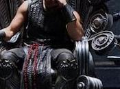 nueva imagen Riddick