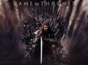 Juego tronos