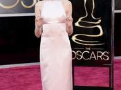 OSCARS 2013 Looks carpet